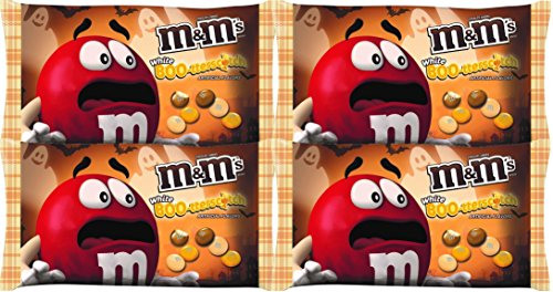 mms-white-chocolate-boo-tterscotch-candies-pack-of-4