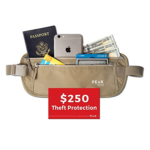 money-belt-with-rfid-block-by-peak-exclusive-250-theft-protection-and-bonus-2x-global-lost-found-tag