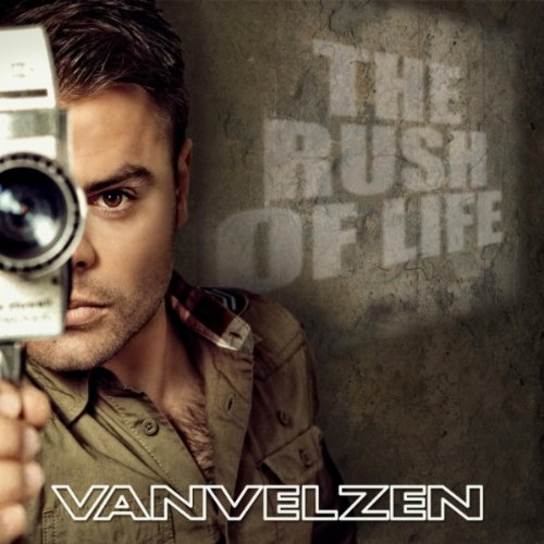 VanVelzen-The Rush Of Life-2012-gnvr Download