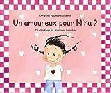 echange, troc Christine Naumann-Villemin - Un amoureux pour Nina ?