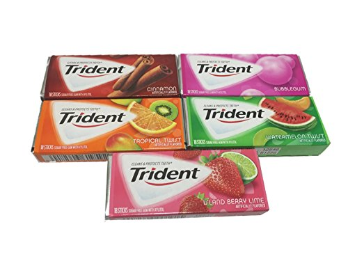 trident-sugar-free-chewing-gum-fruit-cinnamon-variety-pack-of-5-assorted-flavors