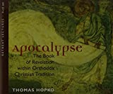 img - for Apocalypse: The Book of Revelation Within Orthodox Christian Tradition (Spoken Word Recording) book / textbook / text book