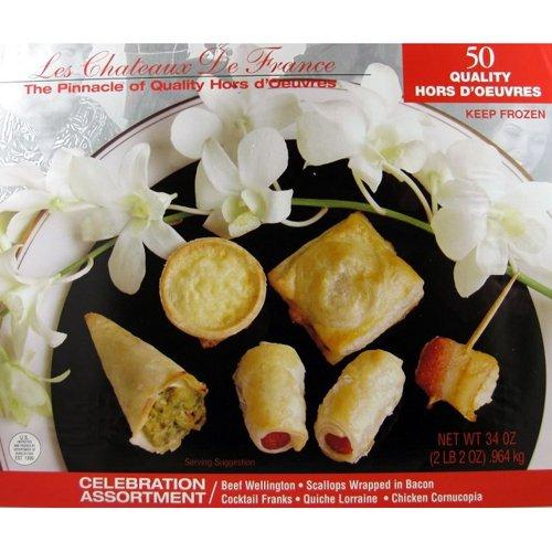 Celebration-Appetizer-Assortment-50-Pcs