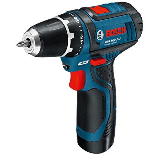 Bosch-Professional-GSR-108-2-LI-Akku-Bohrschrauber-2x20-Ah-Akku-10-mm-Bohrfutter-950-g-inkl-Akku-108-V-L-Boxx-blau-0601868109