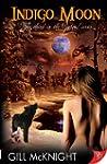Indigo Moon (Garoul Book 3) (English...