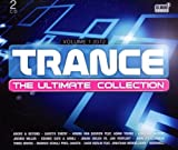 echange, troc Compilation - Trance : The Ultimate Collection 2012 /Vol.1