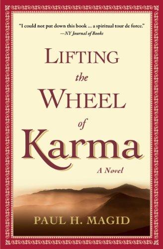 lifting-the-wheel-of-karma