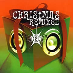 Frosty The Snowman (Rondo Brothers Remix)