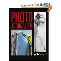 Pra quem curte fotografia - Página 3 51yZaLqR8sL._BO2,204,203,200_PIsitb-sticker-arrow-click,TopRight,35,-76_AA240_SH20_OU01_