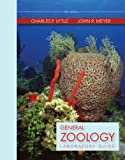 img - for General Zoology Laboratory Guide book / textbook / text book