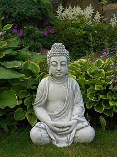 gartendekoparadiesde-buddha-bellissimo-di-grandi-dimensioni-in-blocco-di-pietra-unico-resistente-al-