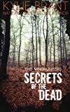 Secrets of the Dead (The Mindhunters) (Volume 7)