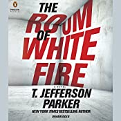 The Room of White Fire | [T. Jefferson Parker]