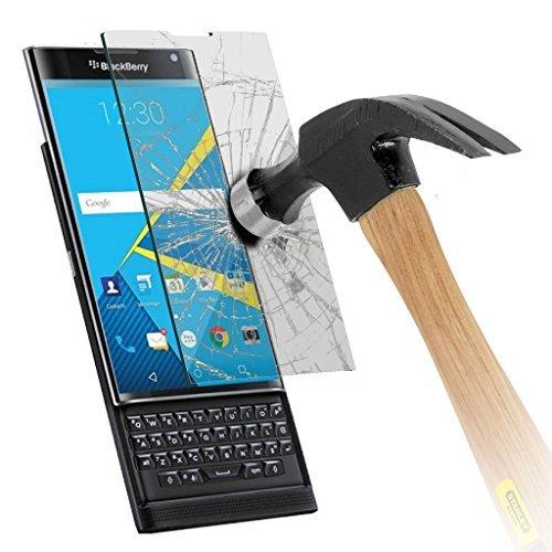 blackberry-priv-priv-par-paquet-blackberry-de-1-verre-de-protection-decran-pour-blackberry-priv-priv