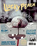 img - for Lucky Peach Issue 2 book / textbook / text book