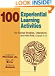 100 Experiential Learning Activities...