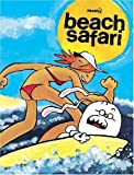 img - for Beach Safari book / textbook / text book