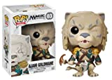 POP! Vinyl Magic The Gathering Ajani Goldmane