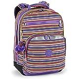 Kipling Children's Backpack K13722B51 Multicolour