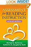 Assessment for Reading Instruction, S...