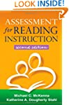 Assessment for Reading Instruction, S...