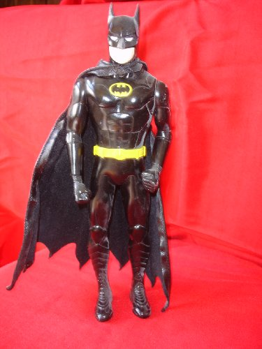Picture of Applause BATMAN APPLAUSE FIGURE (B002SR8NLG) (Batman Action Figures)
