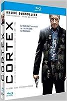 Cortex [Blu-ray]