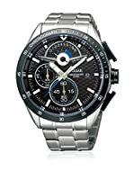 PULSAR Reloj de cuarzo Man PS6039X1 45 mm