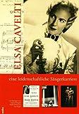 Image de Elsa Cavelti - Eine leidenschaftliche Sängerkarriere
