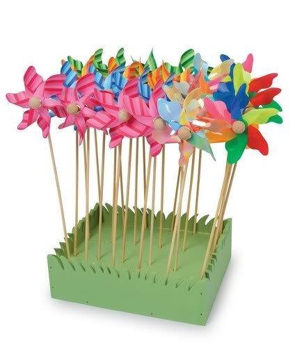 flor-molino-pantalla-juego-de-24