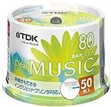 51yZk7JlhwL. SL160  2015年5月10日のスマホ、タブレットアクセサリー、音響機器、PC関連製品セール情報 Kenkoのフィルムスキャナーなどが特価!