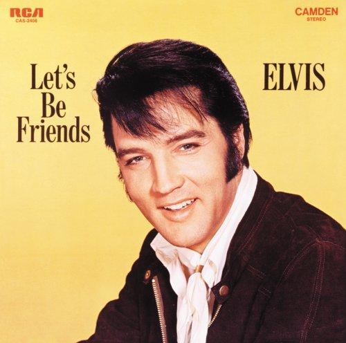 Elvis Presley - Live a Little, Love a Little  Charro!  The Trouble With Girls  Change of Habit - Zortam Music