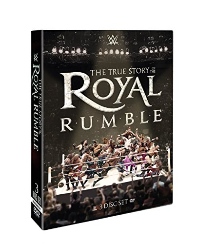 wwe-the-true-story-of-the-royal-rumble