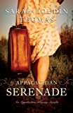 img - for Appalachian Serenade: A Novella (Appalachian Blessings) book / textbook / text book