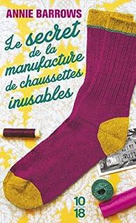 Les chaussettes inusables. 51yZlHFBw7L._SX195_