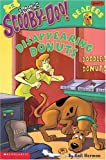 Disappearing Donuts (Scooby-Doo Reader) (0439161681) by Gail Herman