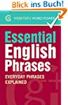 Webster's Word Power Essential Englis...
