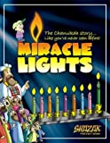 img - for Miracle Lights book / textbook / text book