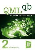 QML Quanto Basta: La guida all'uso di Qt Quick in Italiano (per Qt 5.5) (Qt QB Vol. 2) (Italian Edition)