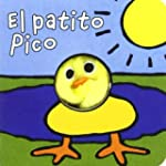 El patito Pico / Pico the Duckling