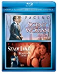 Scent of a Woman / Sea of Love [Blu-ray]