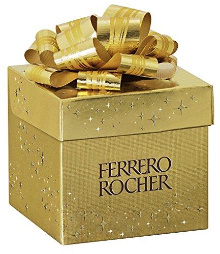 ferrero-rocher-maxi-gift-box-225g