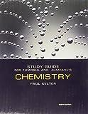 Study Guide for Zumdahl/Zumdahl's Chemistry, 8th (0547168721) by Zumdahl, Steven S.
