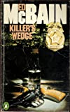 Killers Wedge