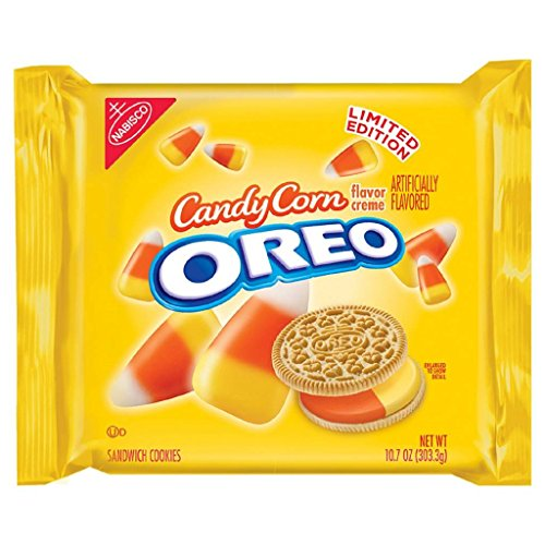 candy-corn-oreos-limited-edition