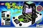 POOF-Slinky - Ideal Glow Hockey Air H...
