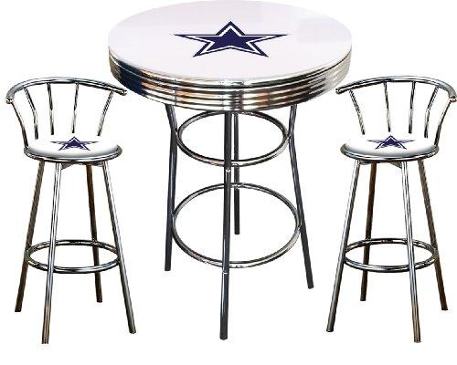 Cowboys Bar Stools Dallas Cowboys Bar Stool Cowboys Bar