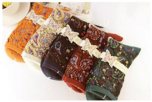 jiyijewelry-tm-5-pairs-mixed-colors-of-retro-ethnic-autumn-winter-womens-socks