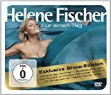 echange, troc Helene Fischer - Fuer Einen Tag