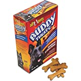 All4pets Buddy Treats With Real Chicken Flvr(1kg)